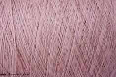 GIMA 8.5 - 002 Smoke Pink