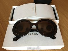 - Second Hand, Sunglasses, Fashion, Moda, Fashion Styles, Sunnies, Shades, Fashion Illustrations, Eyeglasses