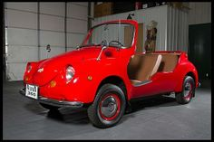 91 best subaru 360 images subaru kei car rolling carts rh pinterest com