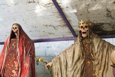 http://morbidanatomy.blogspot.com/2014/11/santa-muerte-shrine-tultitlan-mexico.html