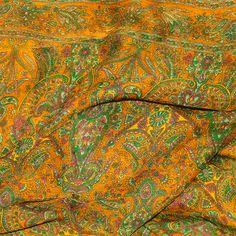 estampado semi seda Julunggul, para vestidos, blusones, chaquetas, fulares www.julunggul.com Venta por mayor y por menor. Hecho en España