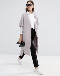 Tendances automne hiver 2017 : la mode femme