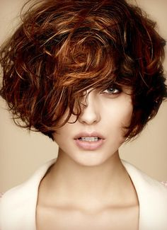 Best Hair Trends for Summer 2013