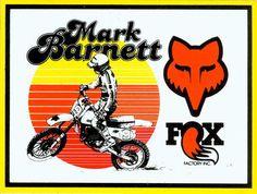 b80c475344d 139 Best MOTO X FOX images in 2019