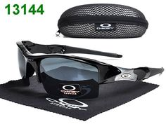 oakley baseball sunglasses discount  baseball sunglasses,aviator sunglasses for men,oakley juliet,oakley online