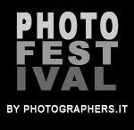 milano photofestival  PHOTOFESTIVAL 2012  Percorso espositivo di mostre fotografiche d'autore a Milano    3 aprile –12 maggio 2012