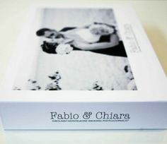 ARTBOX GIROLAMO MONTELEONE WEDDING PHOTOJORUNALIST-19164515