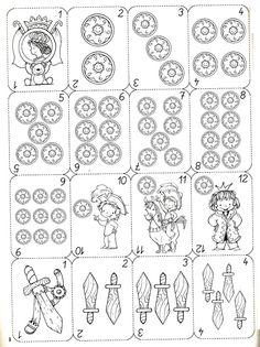 JUEGOS DE MESA PARA IMPRIMIR - Betiana 1 - Álbumes web de Picasa                                                                                                                                                      Más Diagram, Printables, Album, Education, Math, Blog, Google, Ideas Creativas, School