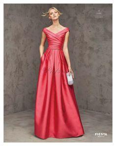 Вечерние платья 2016 | фото платьев на выпускной. Pronovias
