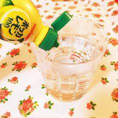 楽ちんデトックス♡ホットレモン 起きたらすぐにホットレモン♡ 1日のおわりにホットレモン♡ さよなら便秘♡さよなら肌荒れ♡ お肌つるつる楽々ダイエット♡