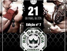 Rei da Selva 7: A venda de ingressos já começou em Manaus