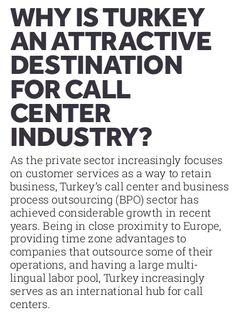 Turkey Calling, Consulting Firms, Marketing Consultant, Private Sector, Public Relations, Investing, Business, Business Illustration