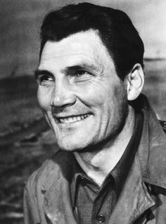 As the war movie 'Fury' hits theaters this weekend, we look back on the Hollywood stars who served in World War II Jack Palance, Joining The Military, Bail Out, City Slickers, Rumor Has It, Supporting Actor, Clark Gable, Oscar Winners, Hollywood Stars