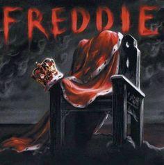 The world misses its queen. Queen Ii, I Am A Queen, Mr Fahrenheit, Queen Meme, We Will Rock You, Queen Pictures, Queen Freddie Mercury, Queen Band, John Deacon