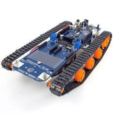 http://www.robotshop.com/en/dfrobotshop-rover-tracked-robot-basic-kit.html