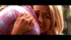 Luan Santana - Garotas Não Merecem Chorar (VIDEO CLIPE)