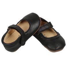 OMG i looove these!! Black homeshoe # 810102_00 - Enfant