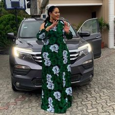African Dresses Styles 2019 : Beautiful Styles You Should Rock. This is another beautiful collection of african ankara fashion styles African Fashion Ankara, Latest African Fashion Dresses, African Print Fashion, African Prints, Trendy Ankara Styles, Ankara Dress Styles, Ankara Blouse, Ankara Skirt, Ankara Gowns