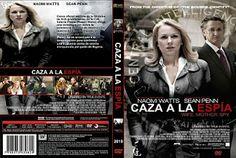 CAZA A LA ESPIA.  http://katalogoa.mondragon.edu/opac