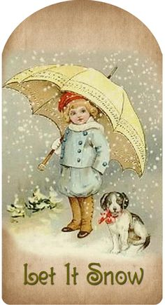 Big Brown Dog Primitives: Christmas is Almost Here!-  These are ready to print and use as gift tags, ornaments, or for card making.  Download a high resolution copy by clicking on the tab in the sidebar on the right side,  and save to your computer for printing.   The Dog and I hope you will enjoy them!