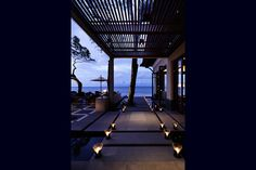 "Four Seasons Resort Bali at Jimbaran Bay ""SUNDARA"" [6]"