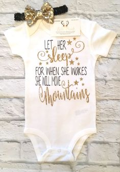 8447aa1155fcf 114 Best Yara's newborn baby Ayah clothe ideas images in 2019   Baby ...