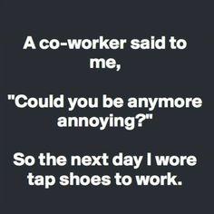 Haha ! Best Memes Ever