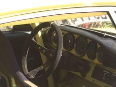German Classics,Porsche, RSR, CAE,Outlaw