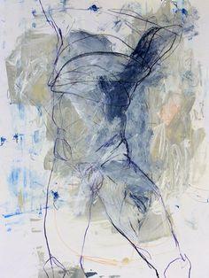 Lifedrawing – jyliangustlin Male Figure Drawing, Life Drawing, Sketchbook Drawings, Sketches, Eye Drawings, Encaustic Art, Figure Painting, Figurative Art, Illustration Art