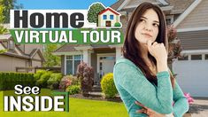 How To Do Real Estate Virtual Tours