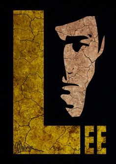 Bruce Lee Poster, Bruce Lee Art, Bruce Lee Quotes, Kung Fu, Bruce Lee Pictures, Legendary Dragons, Jeet Kune Do, Brandon Lee, Hand To Hand Combat