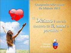 cartaz_dizimo_2013_site