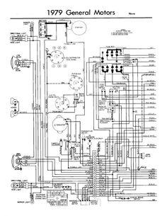 Wiring Manual PDF: 1930 Chevy Wiring Diagrams