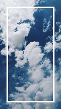Source by fatmanurbilgii. Framed Wallpaper, Pastel Wallpaper, Cute Wallpaper Backgrounds, Tumblr Wallpaper, Iphone Backgrounds, Galaxy Wallpaper, Aesthetic Iphone Wallpaper, Screen Wallpaper, Cool Wallpaper
