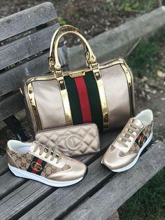 Products - Gucci Purses - Ideas of Gucci Purses - - . - Products – Gucci Purses – Ideas of Gucci Purses – – – - Gucci Sneakers, Gucci Shoes, Sneakers Fashion, Fashion Shoes, Gucci Gucci, Gucci Baby, Gucci Purses, Gucci Handbags, Purses And Handbags