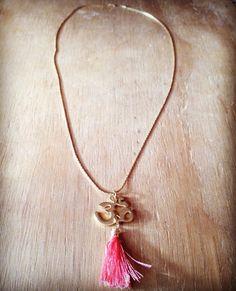 Cadena Pendant Necklace, Jewelry, Chains, Jewlery, Jewels, Jewerly, Jewelery, Drop Necklace, Accessories