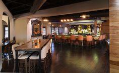 Meso Maya Restaurant - Dallas, TX
