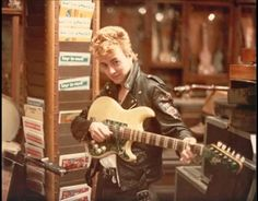 ♫'''BRIAN SETZER PHOTO BY JARSKI J ON YOUTUBE...☺'''♫ http://www.youtube.com/watch?v=skzNgIpaGgc
