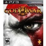 God of War III PS3 *** Click on the image for additional details.Note:It is affiliate link to Amazon.