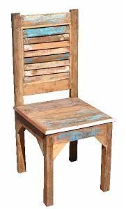 #wood slab furniture, #raw wood furniture, #recycled furniture upcycling, #building wood furniture, #painted furniture diy wood Recycled Wood Furniture, Unfinished Wood Furniture, Crate Furniture, Furniture Repair, Painted Furniture, Wood Slab, Raw Wood, Wood Art, Wood Crafts