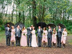 Calgary Wedding Photographers | Devon Wedding | Justine Milton Photography