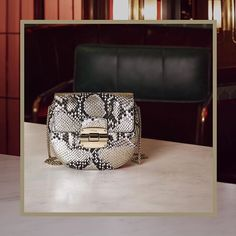 47d48d5e142 FURLA ( furla) • Foto e video di Instagram. FurlaCruiseCampaign. Wild  design  discover the new Furla Club bag from our Cruise 18 collection at  Link in bio.