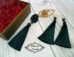 We on Facebook: http://ift.tt/2jRHDjd Beautiful Beaded Jewelry #underbeads by @underbeads Check our #AmazingPhoto WEBSTA: Сотуар и серьги на заказ. С 8 Марта! #beads #crochet #spring #8мартаподарок #handmade #chita #весна #красота #любовь #своимируками #сотуар #красный #красныйцвет #8марта #бисер #beadcrochet #earing #earings #серьгикисти #кисти #жемчуг #цепи #девочкитакиедевочки #вседлятебя #красотаспасётмир #украшаясебяукрашаймир #handmade #lariat #beads#beadcrochet #chita #tchita #чита…