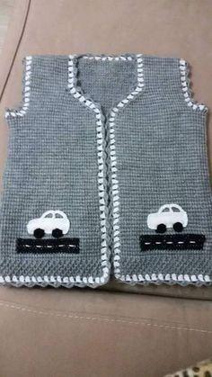 Bebek Örgüleri Yeni Modeller - Sizden Gelenler [] #<br/> # #Crochet #Stitches,<br/> # #Crochet #Patterns,<br/> # #Crochet #Skirts,<br/> # #Crocheting,<br/> # #Vests<br/>