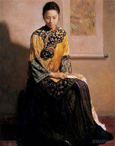 Jiang Changyi09
