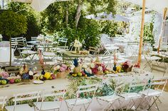 Brazil Real Wedding | WellWed |  Photography: Sara Lobla