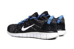 Nike Free Powerlines  Wool NRG