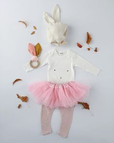 Butterfly Fairy Costume 3T Pink | *Halloween u003e Toddler Costumes (2t-3t)* | Pinterest | Costumes Halloween 2017 and Toddler costumes  sc 1 st  Pinterest & Butterfly Fairy Costume 3T Pink | *Halloween u003e Toddler Costumes (2t ...