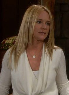 sharon case young and the restlesssharon case bio, sharon case twitter, sharon case instagram, sharon case young and the restless, sharon case net worth, sharon case husband, sharon case jewelry, sharon case hot, sharon case plastic surgery, sharon case boyfriend, sharon case feet, sharon case 2015, sharon case et son mari, sharon case y & r pregnant, sharon case married, sharon case pregnant, sharon case dating, sharon case bikini, sharon case nu