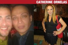 Catherine Ornelas